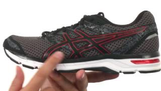 Asics GEL Excite 4 Men's Running Shoe video