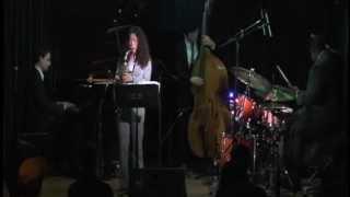 Mikhail Romanov Quartet – Impressions