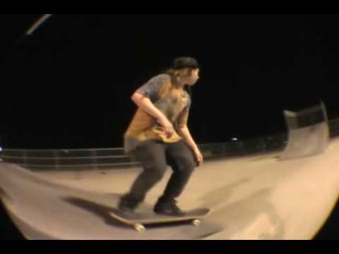 Hendersonville Park Awesome Tage