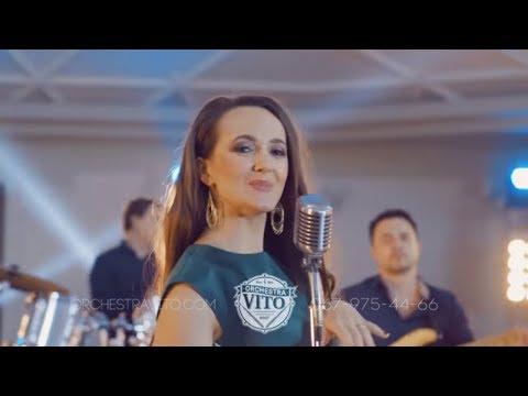 """Кавер група """"ORCHESTRA VITO"""", відео 3"""