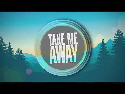 Culture Beat | Take Me Away (Radio Edit)