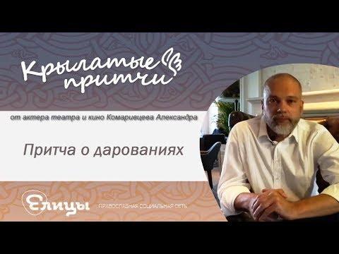https://youtu.be/Heb3VSykR4k
