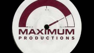 UK Garage - Another Level - Bomb Diggy (Bump N' Flex Vocal Mix)