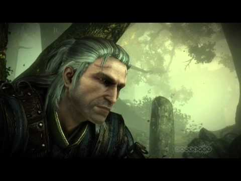 the witcher 2 assassins of kings pc save game