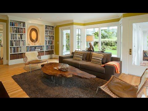 Mesas de centro. Elevables, diseño, cristal, madera Fotos de mesas de centro