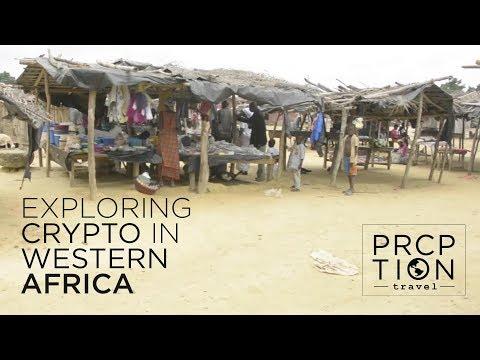 Svetainės prekybos bitcoin