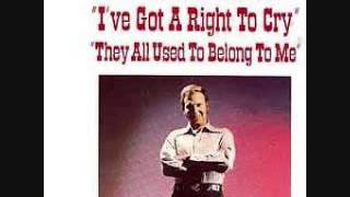 Hank Williams Jr.  -  Another Place, Another Time