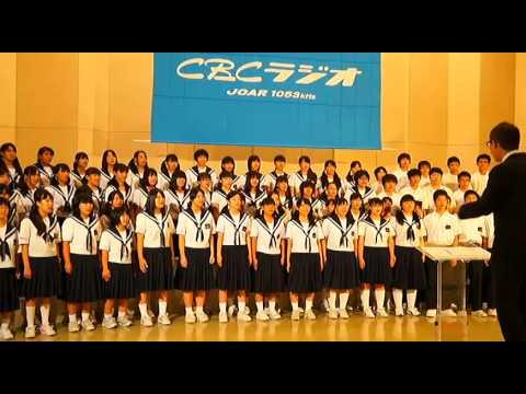 15 32 豊橋市立牟呂中学校