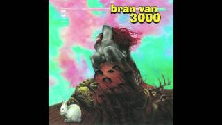 Bran Van 3000 - Willard