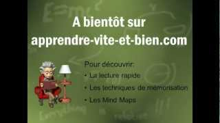 Vignette de Les Secrets de Léna, 7 Ans, Pour Mémoriser 100 Décimales De Pi.