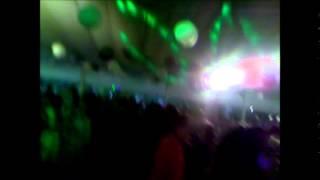 DJ PARA FIESTAS  EN PUEBLA DJ ZITA