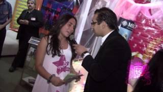 Miss 15 Expo Fest