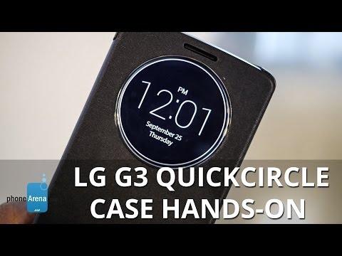 LG-G3-QuickCircle-case-price-TBD