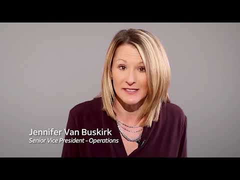 AT&T She Speaks: What Makes a Great Leader? | AT&T-youtubevideotext