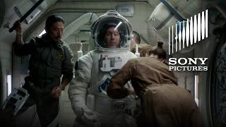 Life (2017) Video