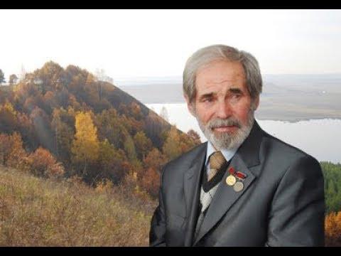 Выпуск новостей Шаран ТВ от 16.11.2018 г.