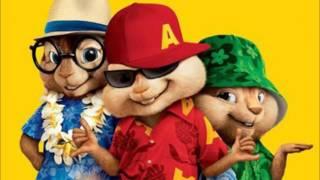 Kumbia ALLSTARZ - Speedy Gonzalez ft. Alvin y las Ardillas
