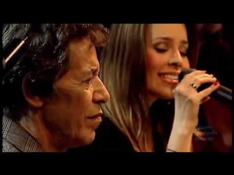 Música Cantiga Por Luciana