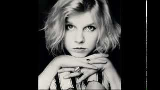 Tanya Donelly w/Belly-The Bees-Live-1995