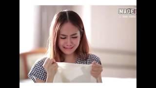 Lỗi Do Em - Miko Lan Trinh --- MV THÁI cảm động 2016