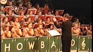 ViJoS Showband Spant 1993