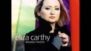Eliza Carthy - King James Version