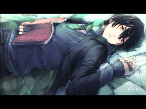 Nightcore - I Need Your Love (Male version)