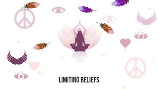 Affirmation For Releasing Limiting Beliefs