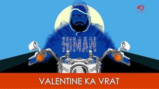 Valentine Ka Vrat - himan.joshi173