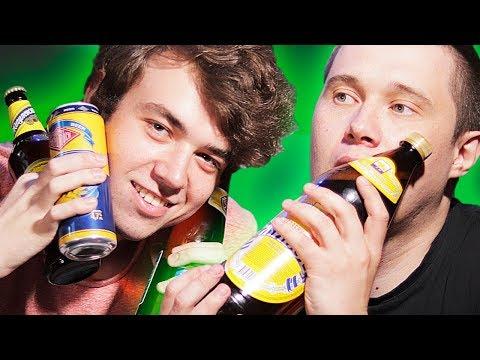 Które mogą być kodowane z alkoholem w Petersburgu