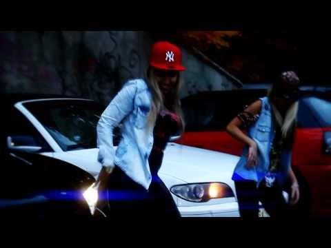 Joyy El - Joyy El - B.M.F  (Official videoclip)
