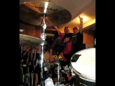 Ramones Bratislava - What A Wonderful World