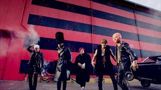 BIGBANG   BANG BANG BANG MV (JP Short Ver.)