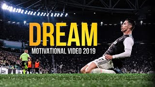 """""""Dream – This is Football"""" Motivational Video"""