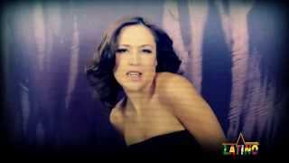 Comando Latino - Daniela Carpio - Lejos - 14/02/2014