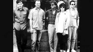 feelies-loveles love -1980