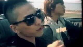 BIGBANG / MY HEAVEN