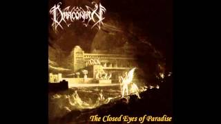 Draconian- Una Tertius