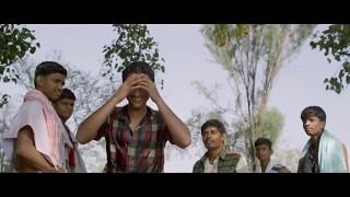 Mere Rashke Qamar | Arijit Singh & Shreya Ghoshal | Zee Music | Single Track Latest 2017