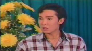 Món Nợ Tình Xưa - Vũ Linh, Tài Linh, Minh Vương, Diệp Lang, Phương Quang, Linh Tâm