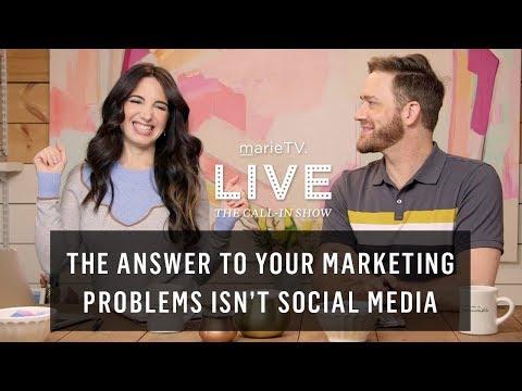 mp4 Target Market Media, download Target Market Media video klip Target Market Media