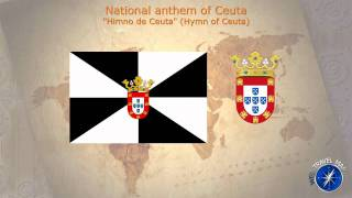 Ceuta National Anthem