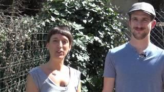 Forum ouvert – Intervenant Valentin Dupont – Pizzeria La gueule du four