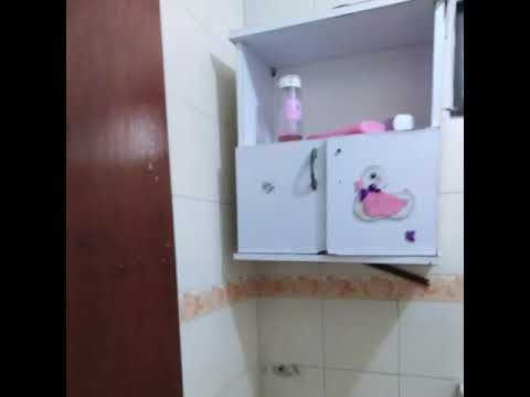 Apartamentos, Venta, Barranquilla - $120.000.000