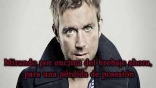 Damon Albarn -You & Me [Subtitulado Español]