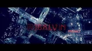 J Balvin ginza remix