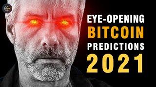 BTC Future Preis 2021