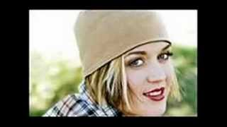 Katy Perry (Katy Hudson) 2001   Last Call