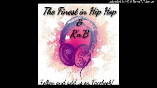 Joe Thomas - Get To Know Me Feat. Nas (Prod.By Tim & Bob)