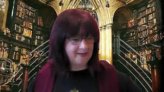 Year 5 Harry Potter Quiz - week 2